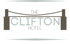 the_clifton_hotel_logo